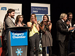 ICYMI: Small Business Week Calgary award nominations are open!