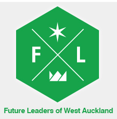 Future Leaders of West Auckland