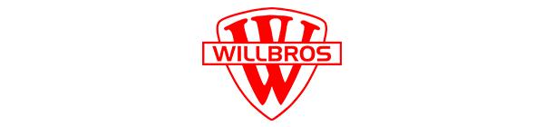 Chamber Member: Willbros Canada