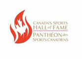 Business After Hours - Canada's Sports Hall of Fame