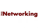 7:15 Networking: Small Business Week edition