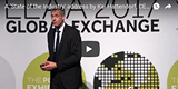 A 'STATE OF THE INDUSTRY' ADDRESS BY KAI HATTENDORF, CEO, UFI