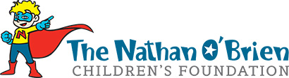 The Nathan O'Brien Children's Foundation Charity Hockey Game