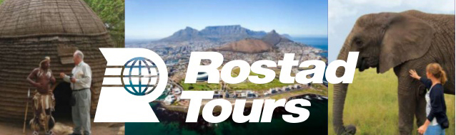 Business After Hours at Rostad Tours