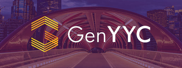 GenYYC Information Night