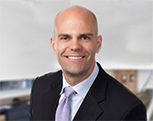 Small Business Week guest blog from McLeod Law's Shane King