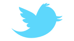 Make your tweets stand out with a photo