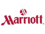 Chamber Member: Calgary Marriott Downtown Hotel