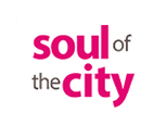 14th Soul of the City: Poverty in YYC; the problem, the perspective and the opportunity