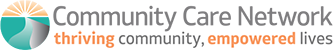 Community Care Network
