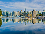 Politics, business and First Nations partnerships: A briefing on the economic climate in BC