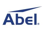 Abel Software