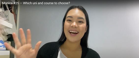 Monica Dinh