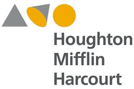 HMH Logo