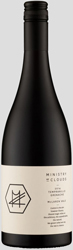 Buy Ministry of Clouds Tempranillo Grenache 2016