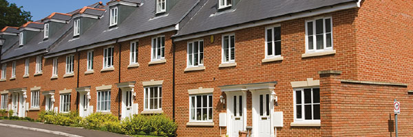 Electric Avenue – New EICR rules for landlords