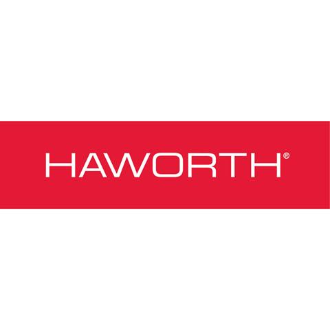 Haworth Australia