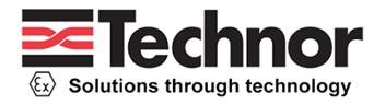 Technor Junction Boxes