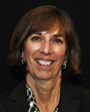 Board Member Spotlight - Jean Mayer
