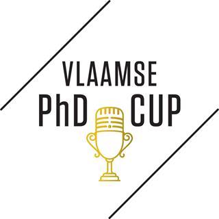 phd cup