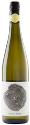 Buy Barringwood Pinot Gris 2016