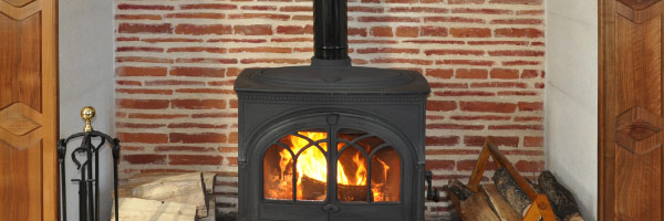 Thatch Home insurance – Fire considerations