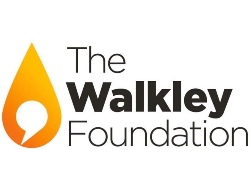 Walkley Awards 2019