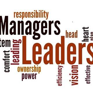Être un bon manager après le 22 mars…