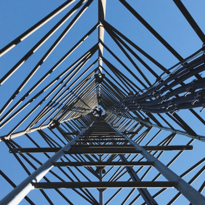 GECA's new draft steel and and steel products standard