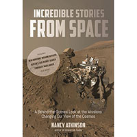 Stories from Space