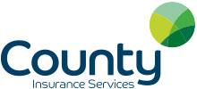 County Insurance