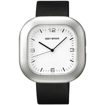Go to Dezeen Watch Store