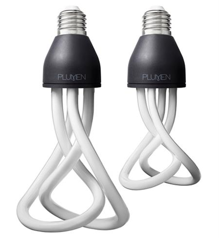 Baby Plumen 001 by Hulger at Dezeen Super Store