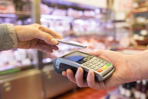 Digital commerce changes