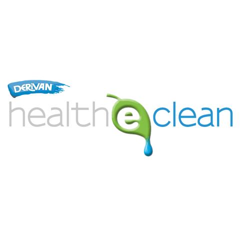 Healtheclean - Derivan