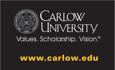 Carlow University