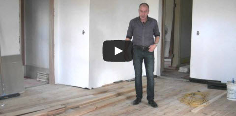 Home Extensions Maylands video 4