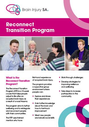 Download RTP Brochure for more information