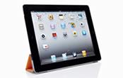 Transformez votre iPad en outil business