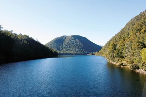 Hydro Tasmania powered by SAP S/4HANA