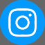 ENORM bei Instagram