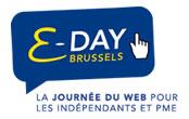 Le web pour indépendants et PME