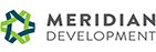 Meridian Development