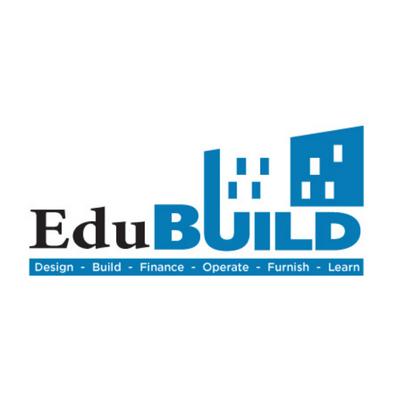 EduBUILD 2018