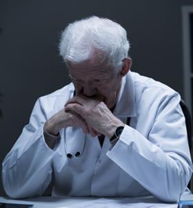 eutanasia en canadá
