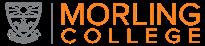 Morling College Logo