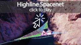 Highline Spacenet Townsville