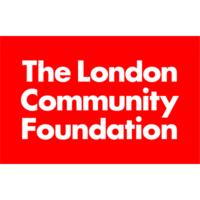 london community foundation logo