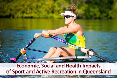 Active Rec Benefits Report