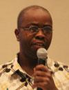 Quincy Mwiya